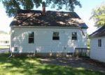 Casa en Remate en Rochester 55906 13TH AVE NE - Identificador: 4090503412