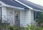Casa en Remate en Rutledge 36071 BOLLING RD - Identificador: 4090545458