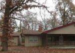 Casa en Remate en Cherokee Village 72529 POTTAWATTAMIE DR - Identificador: 4090569551