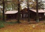 Casa en Remate en Anniston 36201 MURPHREE LAKE RD - Identificador: 4090575686