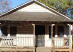 Casa en Remate en Fort Payne 35967 CLARK AVE NE - Identificador: 4090593191