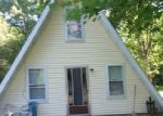 Casa en Remate en Putnam 61560 LAKE THUNDERBIRD DR - Identificador: 4090625611