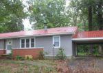Casa en Remate en Haleyville 35565 19TH AVE - Identificador: 4090636111