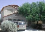 Casa en Remate en San Tan Valley 85143 E COPPER RD - Identificador: 4090771455