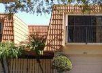 Casa en Remate en Fort Lauderdale 33324 SW 110TH WAY - Identificador: 4090784599