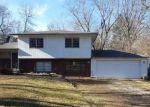 Casa en Remate en Indianapolis 46226 WEXFORD RD - Identificador: 4090833201