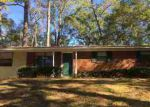 Casa en Remate en Tallahassee 32301 KEVIN ST - Identificador: 4090875696