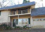 Casa en Remate en Hot Springs Village 71909 ALINA LN - Identificador: 4090948393
