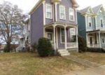 Casa en Remate en Danville 24541 JEFFERSON AVE - Identificador: 4091014980
