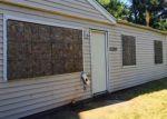 Casa en Remate en Gary 46403 E 13TH PL - Identificador: 4091280827