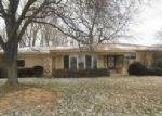 Casa en Remate en Waterford 48329 SILVERSTONE LN - Identificador: 4091281250