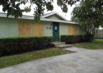 Casa en Remate en Lake Worth 33460 E TERRACE DR - Identificador: 4091324617
