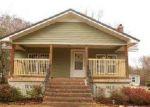 Casa en Remate en Birmingham 35235 TALMADGE LN - Identificador: 4091385945