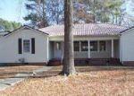 Casa en Remate en Gadsden 35903 NUNNALLY AVE - Identificador: 4091394697