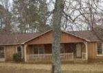 Casa en Remate en Hazel Green 35750 WALLS DR - Identificador: 4091395568