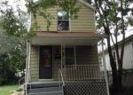 Casa en Remate en Cincinnati 45213 TANNER AVE - Identificador: 4091435422