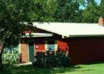 Casa en Remate en Buchanan Dam 78609 PEBBLE DR - Identificador: 4091452956
