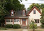 Casa en Remate en Batesville 72501 S BROAD ST - Identificador: 4091521256