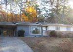 Casa en Remate en Jacksonville 36265 13TH AVE NE - Identificador: 4091838801