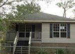 Casa en Remate en Saraland 36571 MIGNIONETTE AVE - Identificador: 4091841422