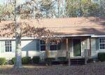 Casa en Remate en Vance 35490 BAKER DR - Identificador: 4091851949