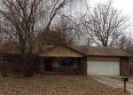 Casa en Remate en Rogers 72758 W BANZ RD - Identificador: 4091855887