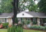 Casa en Remate en West Memphis 72301 CLOVER LN - Identificador: 4091865514