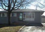 Casa en Remate en Omaha 68105 FREDERICK ST - Identificador: 4092239994