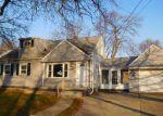 Casa en Remate en Toledo 43612 W GRAMERCY AVE - Identificador: 4092348151