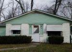 Casa en Remate en Toledo 43615 ABBOTSWOOD DR - Identificador: 4092374887