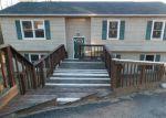 Casa en Remate en Fredericksburg 22408 HILLSIDE LN - Identificador: 4092529928