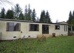 Casa en Remate en Lake Stevens 98258 84TH ST NE - Identificador: 4092539105