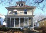 Casa en Remate en Aurora 60505 LAFAYETTE ST - Identificador: 4092807594