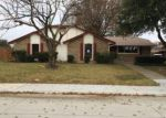 Casa en Remate en Waxahachie 75165 SAGEBRUSH LN - Identificador: 4092839568