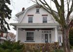 Casa en Remate en Reading 19604 UNION ST - Identificador: 4092905253