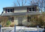 Casa en Remate en Yonkers 10703 BELLEVUE AVE N - Identificador: 4092996361