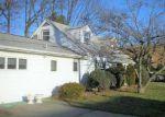Casa en Remate en Valley Stream 11580 MEADOWBROOK LN - Identificador: 4093028780