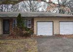 Casa en Remate en Central Islip 11722 ORANGE ST - Identificador: 4093079131