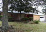 Casa en Remate en Texas City 77591 POST OAK LN - Identificador: 4093200453