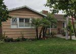 Casa en Remate en Santa Ana 92707 S OLIVE ST - Identificador: 4093234622