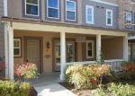 Casa en Remate en Ladera Ranch 92694 RED LEAF LN - Identificador: 4093239890
