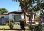 Casa en Remate en San Bernardino 92410 W BELLEVIEW ST - Identificador: 4093256968