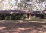 Casa en Remate en Ocala 34479 NE 25TH AVE - Identificador: 4093305121