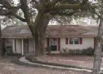 Casa en Remate en Theodore 36582 OAK BEND DR - Identificador: 4093356374