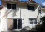 Casa en Remate en Fort Lauderdale 33351 NW 40TH CT - Identificador: 4093392734