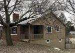Casa en Remate en Lake Orion 48362 DELL CT - Identificador: 4093412888