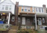 Casa en Remate en Philadelphia 19136 MARPLE ST - Identificador: 4093633613