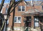 Casa en Remate en Philadelphia 19150 E PHIL ELLENA ST - Identificador: 4093687482