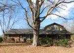 Casa en Remate en Winston Salem 27105 BURDETTE DR - Identificador: 4093785142