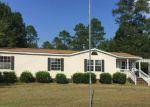 Casa en Remate en Rocky Point 28457 BRIGHTON RD - Identificador: 4093810554